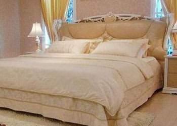 臥室隔斷的搭配流行趨勢 臥室隔斷的裝修要點