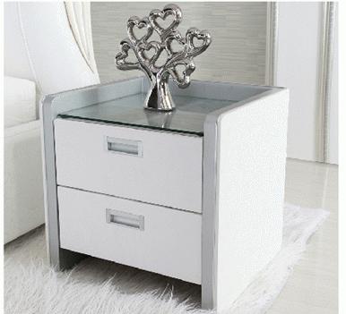 傢俱床頭櫃介紹 傢俱床頭櫃之尺寸標準