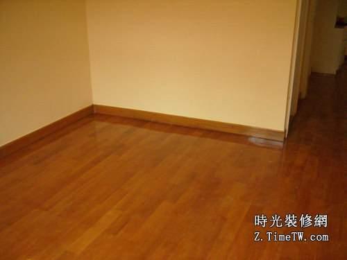 實木地板翻新步驟  實木地板翻新注意事項