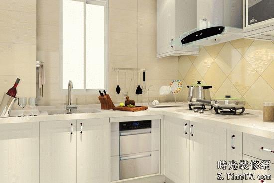 廚房衛生間防水指南 下沉式衛生間防水技巧