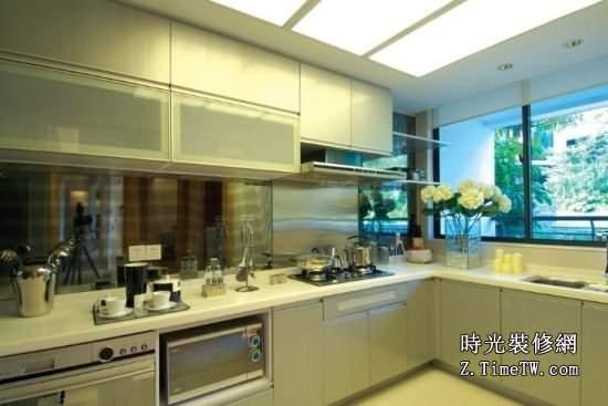 家居裝修最佳風水方位 廚房客廳浴室三處談