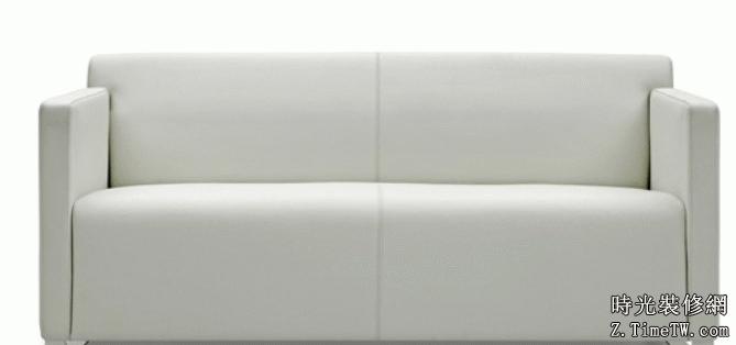 3大種類沙發清洗技巧 教你給沙發換新裝