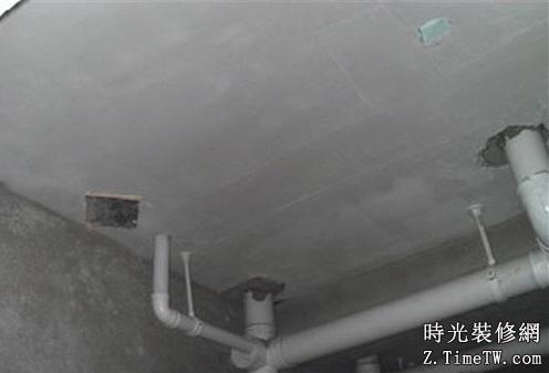下水管道安裝 下水管道注意事項