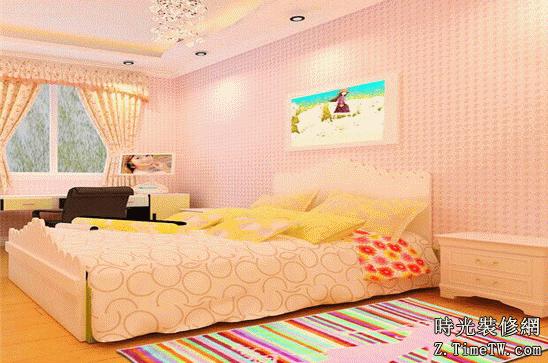臥室地毯清洗好方法  臥室地毯價格一覽
