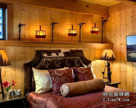 臥室風水知識 廚房門對著臥室門
