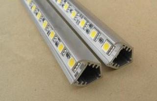 LED燈的清潔與保養以及選購技巧