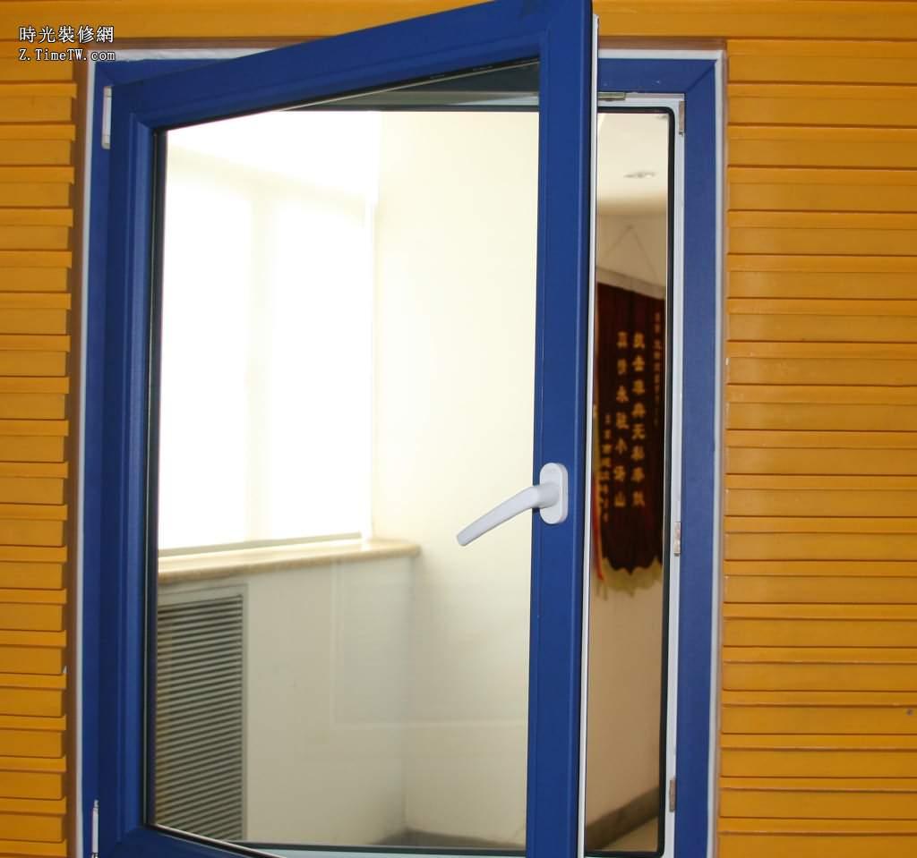 門窗裝修注意事項 門窗裝修需仔細