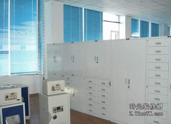 文件櫃的分類和選購知識  文件櫃的保養方法與常