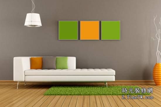 客廳沙發的選擇 現代風格客廳沙發推薦