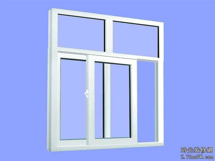 什麼是門窗系統 國內門窗系統有哪些