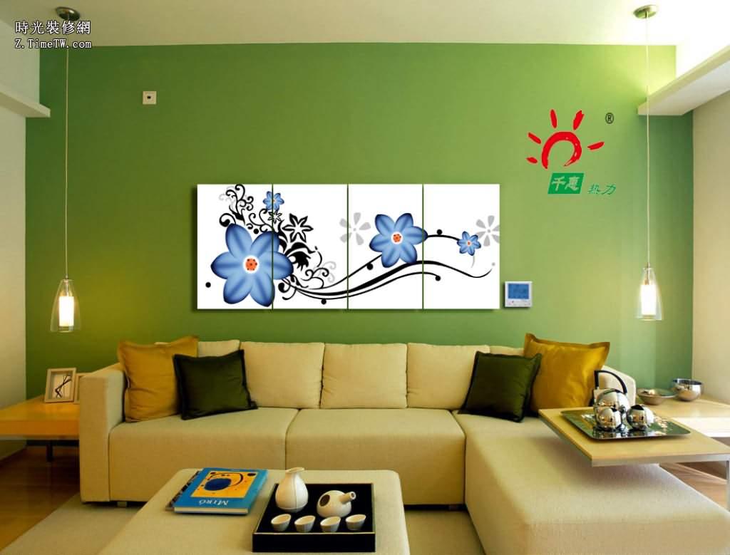 碳晶牆暖知識介紹 碳晶牆暖究竟如何介紹