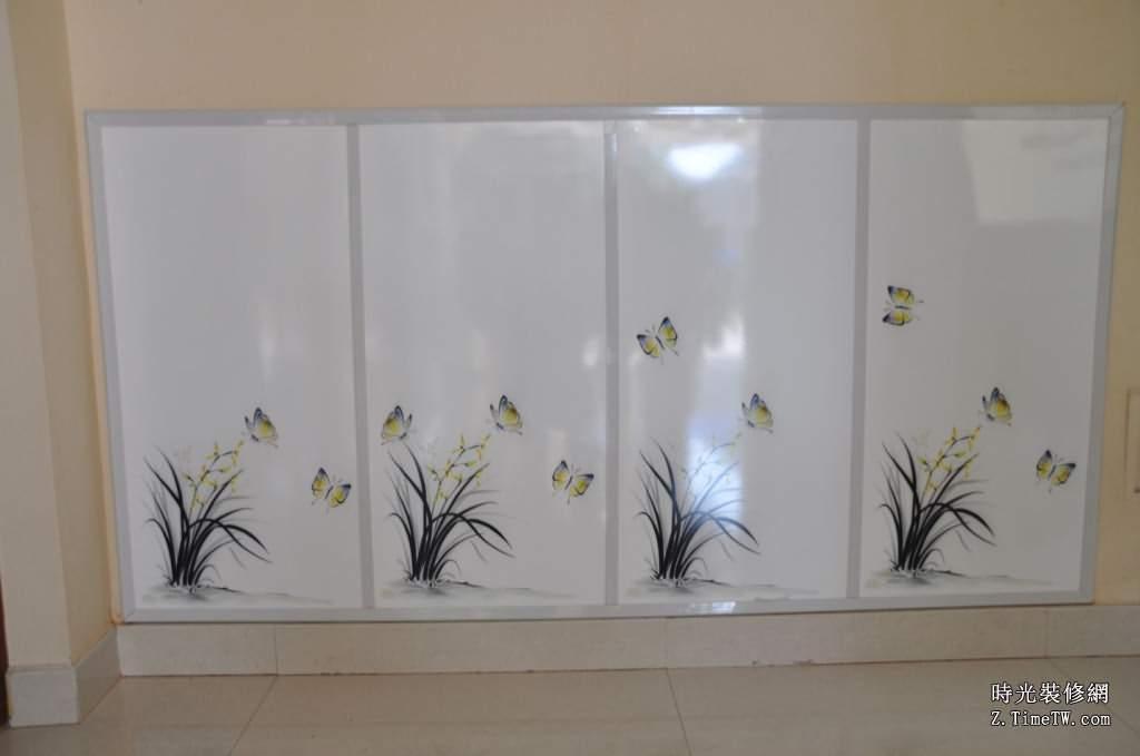 碳晶牆暖購買小知識 碳晶牆暖品牌介紹
