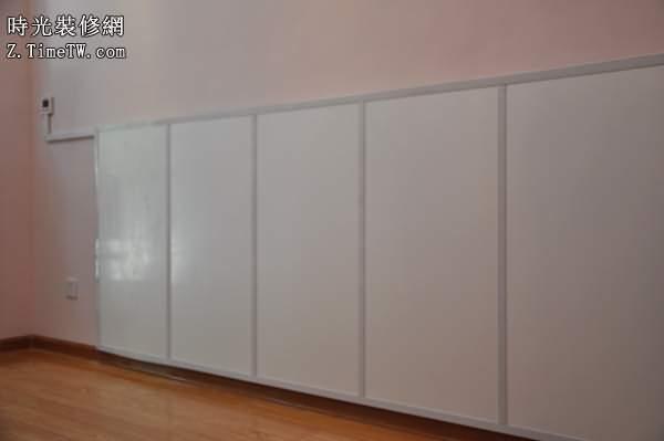 辨別真假碳晶牆暖以及好壞碳晶牆暖的知識介紹