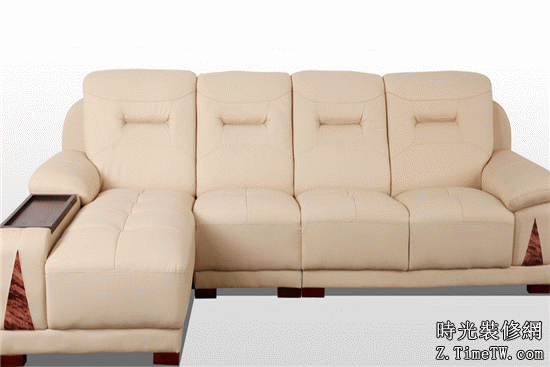 皮沙發的製作流程與方法簡介