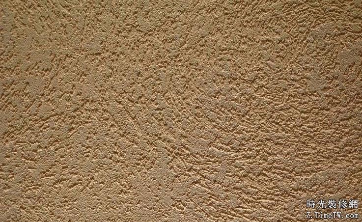 硅藻泥背景牆信息介紹 硅藻泥背景牆優劣說明