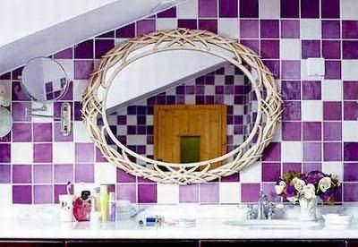 衛浴鏡的價格  衛浴鏡的品牌排名