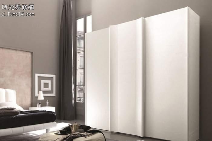 衣櫃設計原則  衣櫃設計指導
