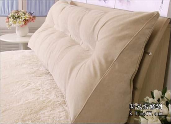 簡單介紹床靠背的最佳高度