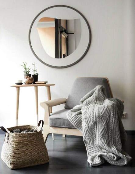一間屋裡可以有的實用小傢俱 小傢俱介紹