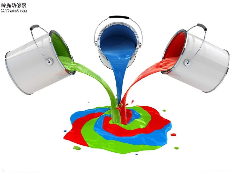 裝修油漆步驟介紹 裝修油漆注意事項