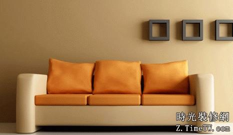 現在流行什麼傢俱 沙發擺放禁忌