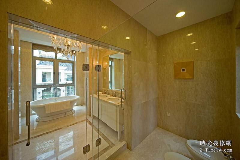 家庭地磚裝修選購小技巧和價格