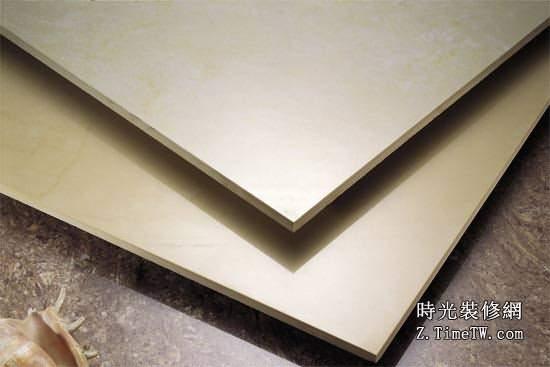 瓷磚經常出現的問題 瓷磚的清潔保養