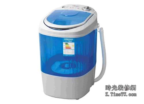 洗衣機下水管安裝方法與攻略