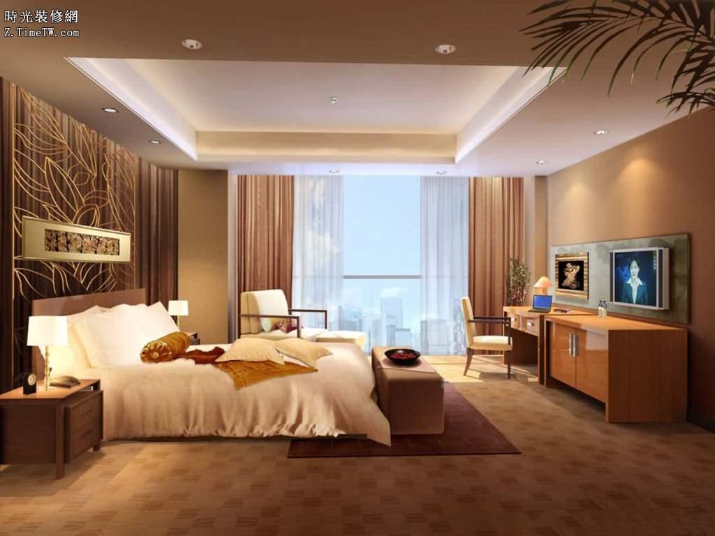 室內裝修污染來源 室內裝修污染防治