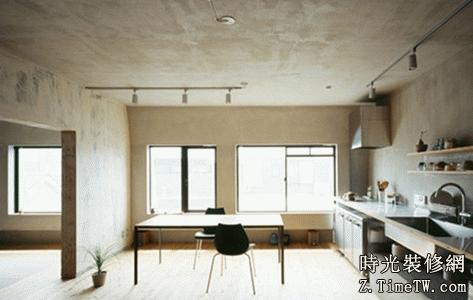 毛坯房裝修和驗房方法及注意事項