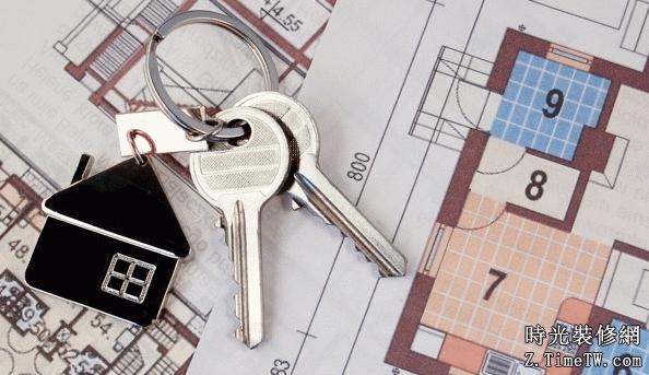 新房交房收房流程 交房驗房注意事項