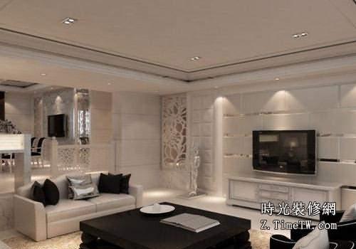 客廳裝修風水介紹  客廳裝修風水大全