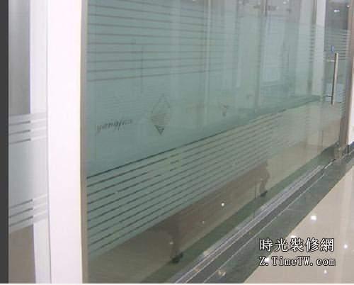 玻璃膜的詳細介紹  玻璃膜的價格介紹