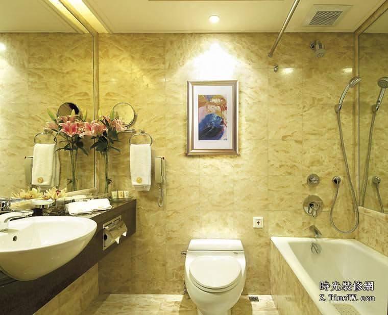 衛生間地暖安裝優點與注意事項