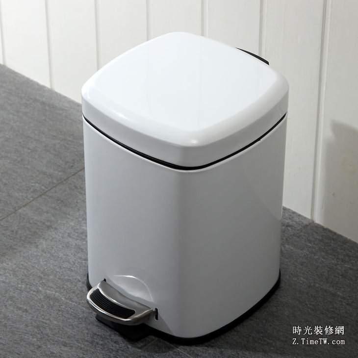 垃圾桶擺放風水介紹 辦公室垃圾桶擺放風水介紹