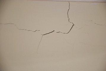 新屋牆體有裂縫 找準原因是關鍵