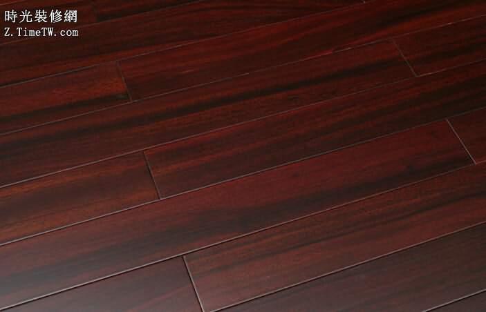 室內實木地板具體情況介紹 室內實木地板刮花處理