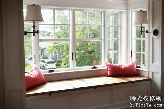 飄窗檯面材料有哪些 哪種材料好