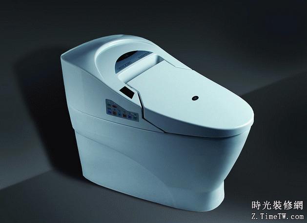 座便器安裝的方法 座便器安裝步驟