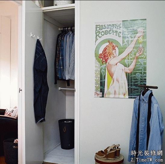 壁紙鋪貼牆面基層處理方法
