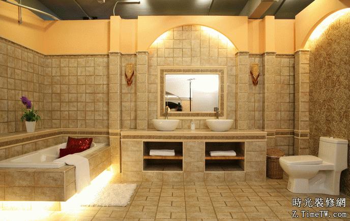 衛生間防水怎麼做 衛生間防水注意事項