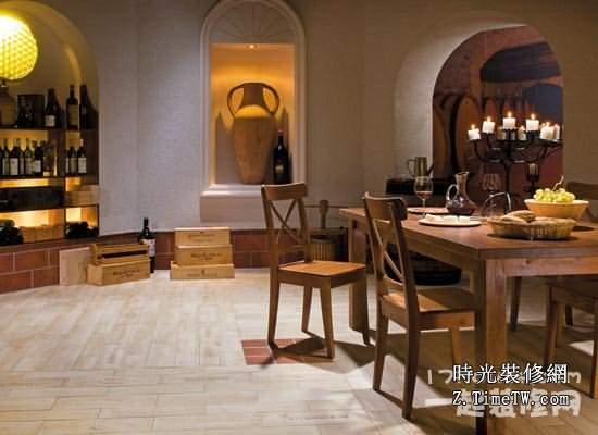餐桌風水 10個影響夫妻關係的餐桌裝飾