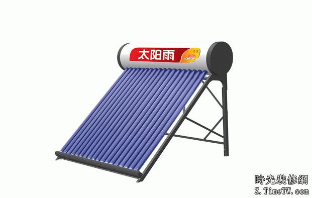 家用太陽能介紹 家用太陽能安裝方法說明