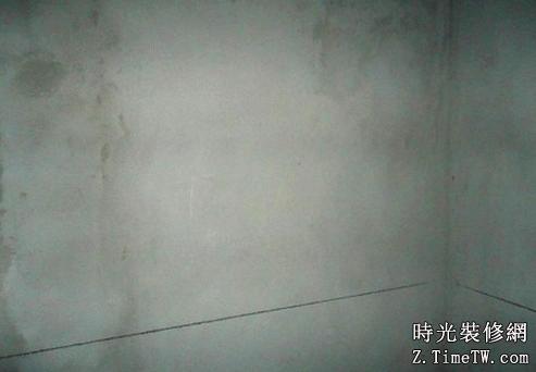 內牆面抹灰與外牆面抹灰的工程量計算規則的區別