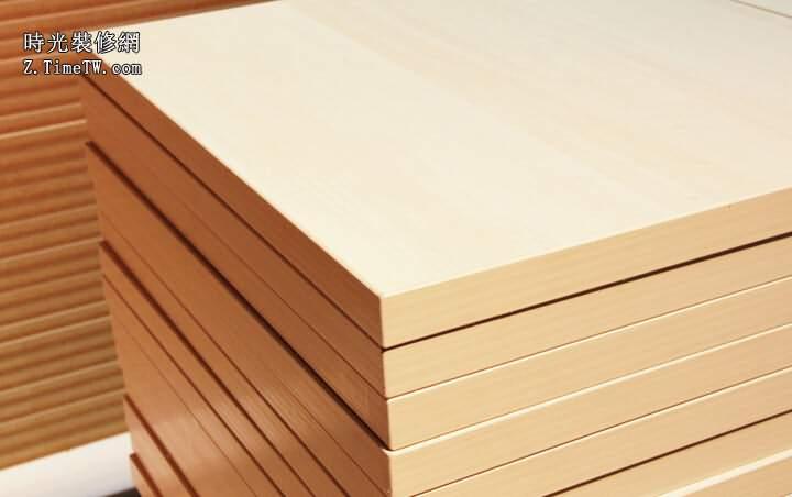 板材施工時的注意事項 板材施工容易陷入的誤區