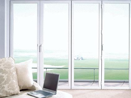室內保溫之門窗縫隙的處理方法