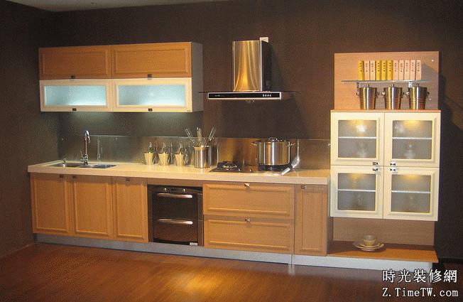 櫥櫃檯面之天然石檯面與人造石檯面的保養區別