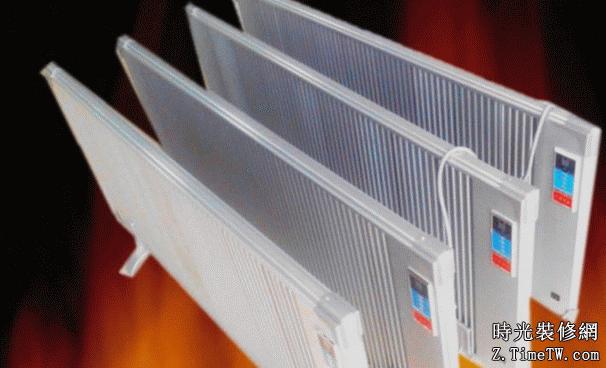 如何安裝采暖散熱器 采暖散熱器的安裝竅門