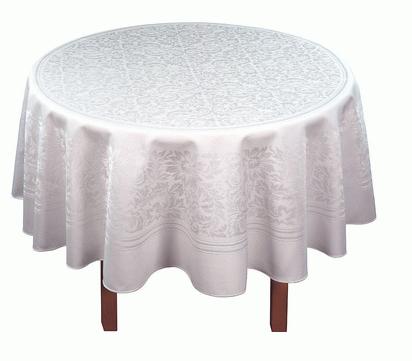 餐桌形狀風水 餐桌椅的保養方法