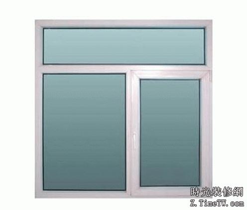 塑鋼窗優缺點介紹 安裝塑鋼窗的注意事項